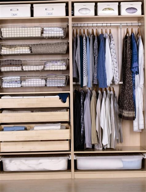 wire drawers for closet home design ideas