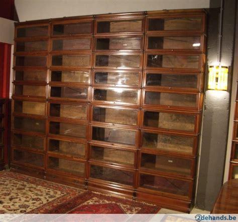 design aquarium kast boekenkasten te koop nl funvit design aquarium kast oude