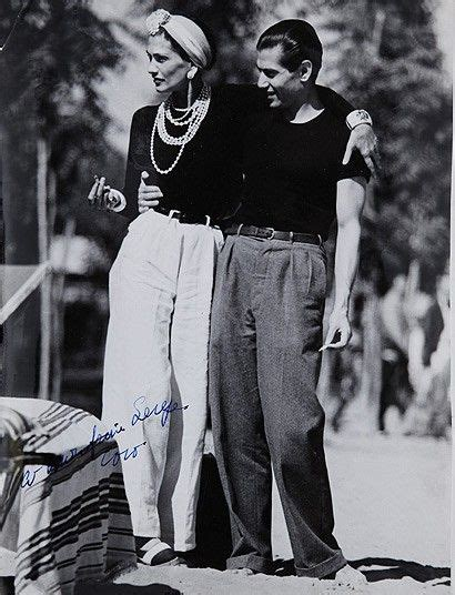 two identical original c late 1920 s quot coco chanel 1920s on