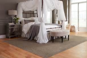 phillips flooring america how to create a relaxing bedroom phillips flooring america