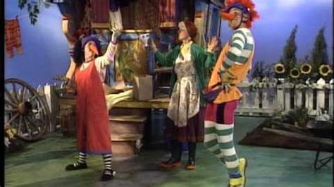 the big comfy couch season 1 knit one twirl too big comfy couch wiki fandom powered