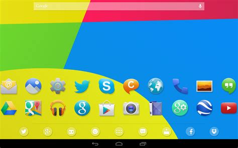 theme experiance apk kitkat launcher theme 4 4 apk v1 82 unlimited apk download