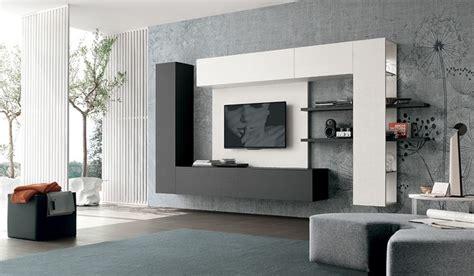 soggiorno moderni soggiorno moderno come arredarlo mobili soggiorno