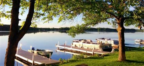 pontoon boat rental rice lake boats provided and pontoon rentable picture of paul