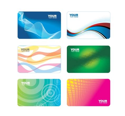 buat kartu nama sendiri online tips membuat kartu nama sendiri menggunakan saiko ink griptive