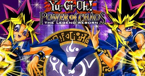 free download games yu gi oh full version free download pc games yu gi oh power of chaos the