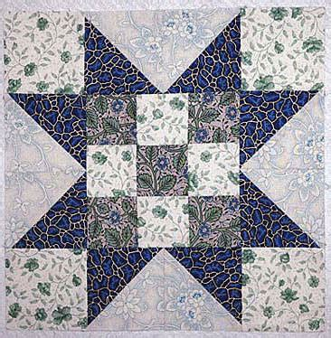 quilt pattern evening star bible quilt blocks patterns quilts patterns