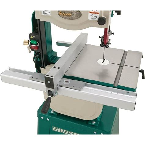 type of saw types of band saw for woodworking