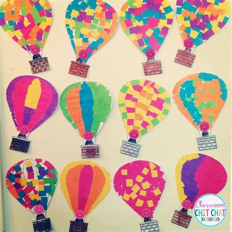 balloon craft for air balloon craft for that goes great with