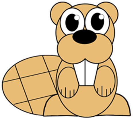 beaver crafts for kids ideas to make beavers with easy beaver crafts for kids ideas to make beavers with easy