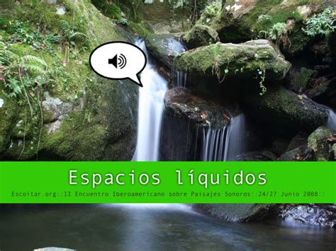 imagenes con movimiento y sonido gratis paisajes con movimiento y sonido gratis imagui