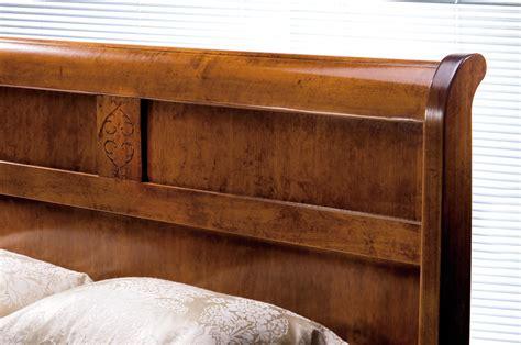 da letto in legno camere da letto legno idee per il design della casa