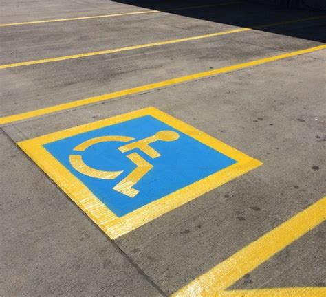 121 Best Parking Lot Striping Sealcoating Knoxville Tn Pavement Repair Nashville Tn Pigeon Parking Lot Striping Templates