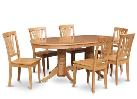 most durable finish for dining table best 25 oak table and chairs ideas on