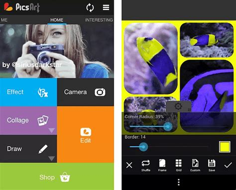 edit pdf android 12 best photo editing apps on android androidpit