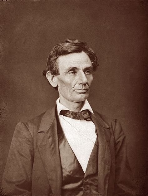 american national biography abraham lincoln 299 best images about history abraham lincoln on pinterest