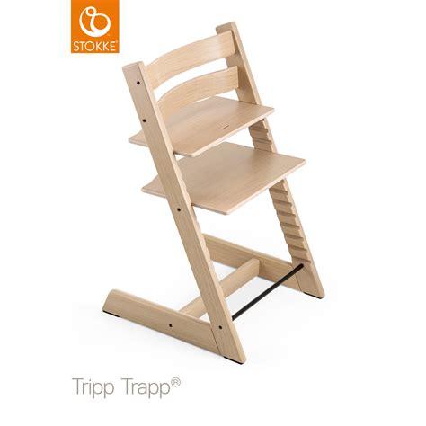 stokke tripp trapp richtig einstellen chaise haute tripp trapp 174 de stokke 174 chaises hautes