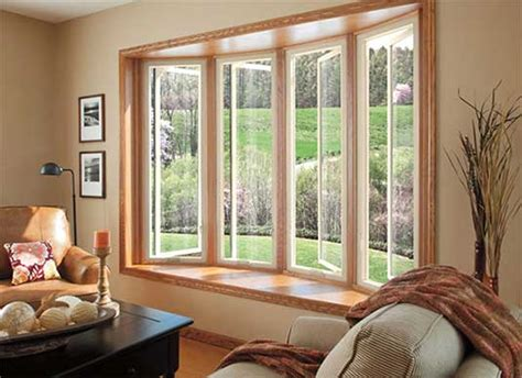 Kitchen Design Pittsburgh by Fiberglass Windows Pella Impervia Windows Pittsburgh Pa