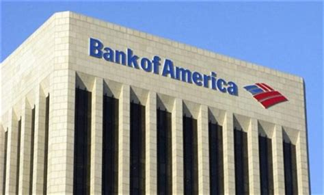 www american bank bank of america tests technology to pay with phones