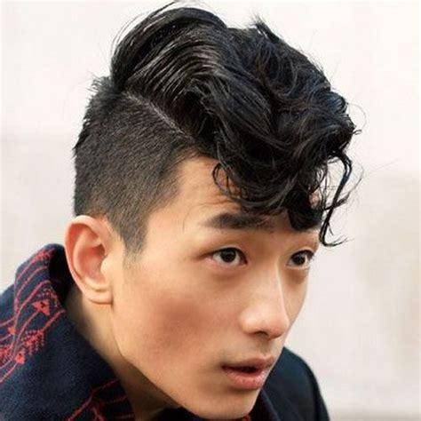 23 popular asian men hairstyles 2019 guide tats hair