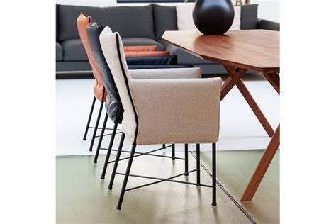 wohncultur designer shop geraldine stuhl montis design gerard den berg
