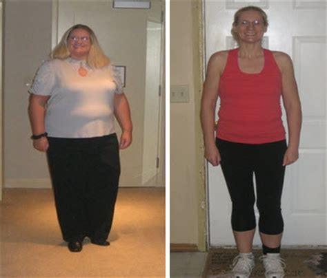 weight loss 90 pounds my 90 pound weight loss the weigh we were