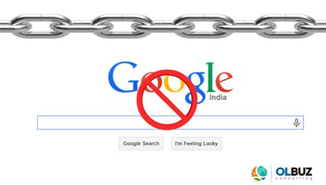 google images identify how to identify and recover from google penalties