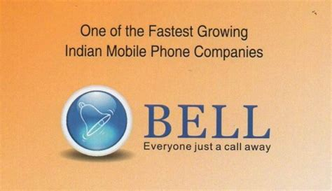 Smartphone Bell Freedom freedom 251 service centre list ringing bells smartphone