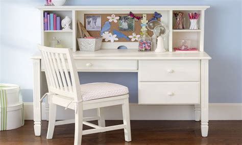 desk for a small bedroom desk chair desks white white desks for