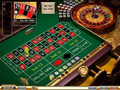 ruleta online reglas de la ruleta probabilidades y apexwallpapers jugadas de ruleta en el casino ruleta onlineruleta online