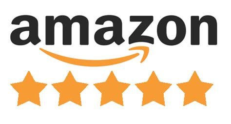 amazon review incentivized amazon reviews banned koeppel direct