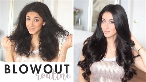 22 inch hair extensions before and after 22 inch hair extensions before and after prices of remy hair
