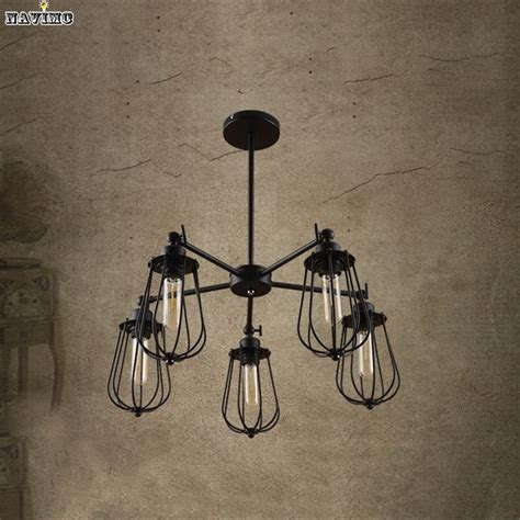 Black Wrought Iron Light Fixtures Black Wrought Iron Lighting Fixtures Roselawnlutheran