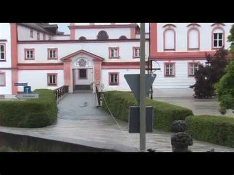 realschule neuhaus inn applaus applaus rs neuhaus am inn