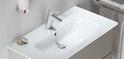 lavabi bagno ideal standard zona lavabo bagno ideal standard