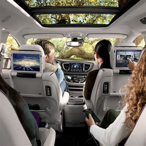 Courtesy Chrysler Conyers by 2017 Chrysler Pacifica At Courtesy Chrysler In Conyers Ga