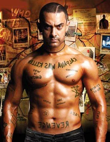 film action aamir khan 17 best images about bollywood on pinterest sonakshi