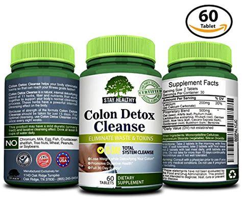 Slimzest Colon Cleanse Detox Review by Colon Cleanse Pro Detox Digestive System Flush Lose