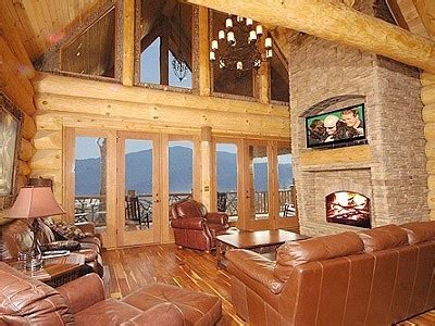 8 bedroom cabins in gatlinburg tn 17 best images about log cabin in the woods on pinterest