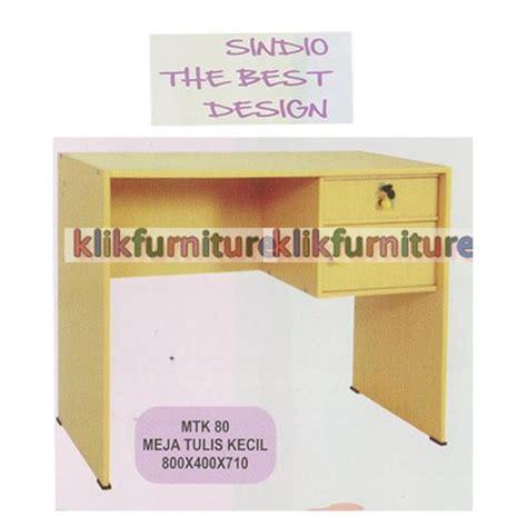 Bed Bigland Kecil meja tulis kecil mtk 80 king diskon promosi
