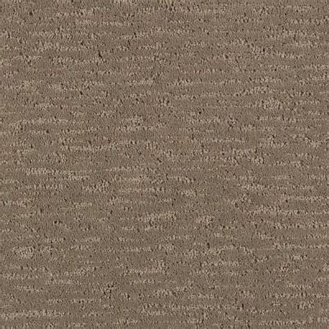 lifeproof carpet sle mojito madness color shadow taupe pattern 8 in x 8 in mo 29911531