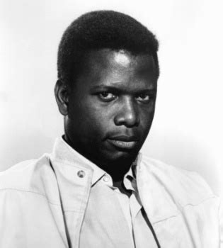 sidney poitier name pronunciation sidney poitier sidney poitier quotes