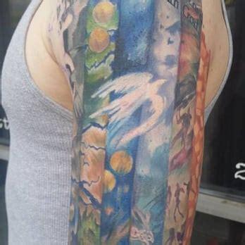 paradox tattoo paradox 19102 hwy 410 bonney lake wa