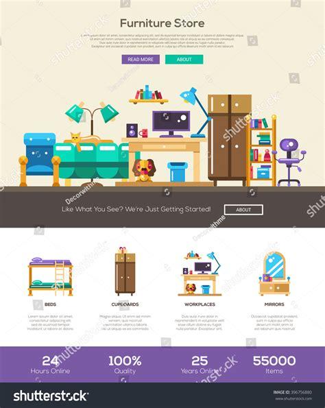 designing houses online website for designing houses online house design ideas