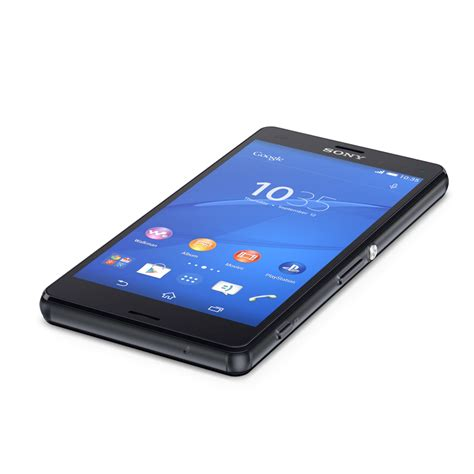 xperia z3 the gallery for gt xperia z3 compact black