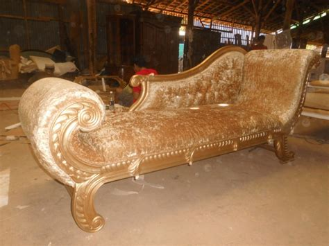 cleopatra sofa cleopatra sofa manufacturer in indonesia by ara furniture
