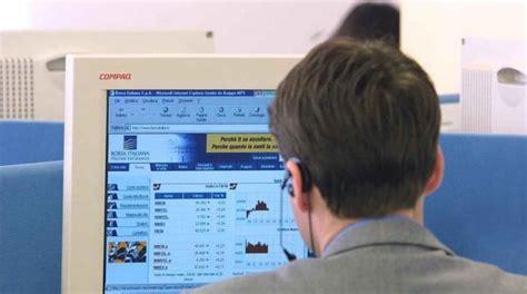 ufficio impiego firenze offerte di lavoro dai centri per l impiego della provincia
