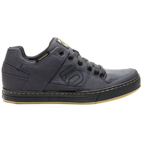 five ten freerider canvas shoe s backcountry