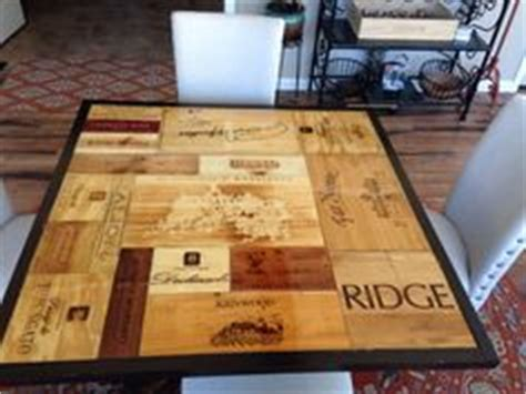 Wine Crate Coffee Table For Sale 1000 Images About Wine Crate Tables On Wine Crate Table Wine Crates And Wine Crate