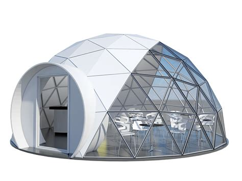 Dome For dome design vikingdome